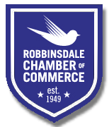 Robbinsdale Chamber of Commerse